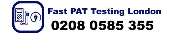 FAST PAT Testing in Whetstone
